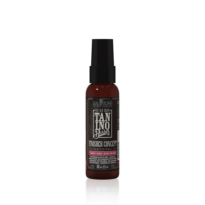 Finisher Concept 60ml