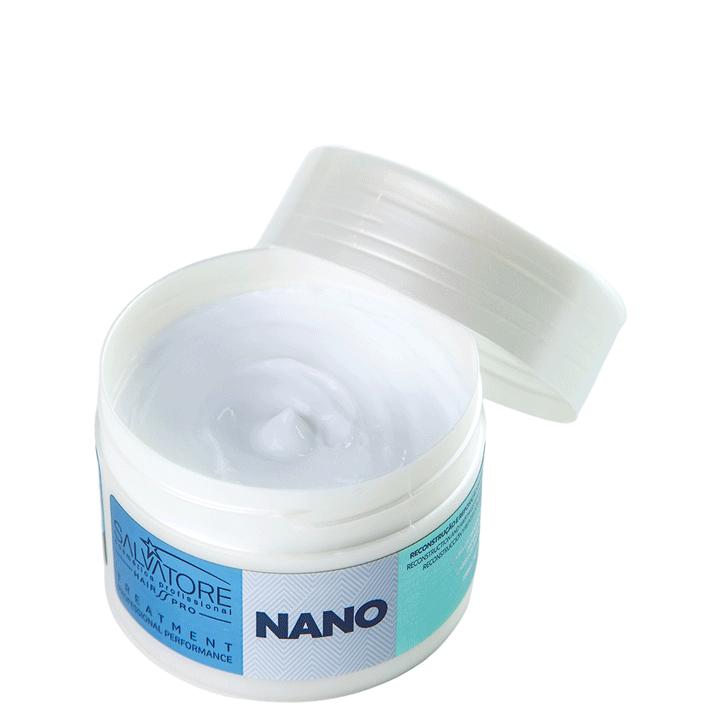 Kit Nano  Cliente (Shp.480ml  +Cond.250ml) + Necessaire