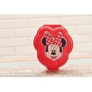 Porta-fruta (Minnie ou Mickey)