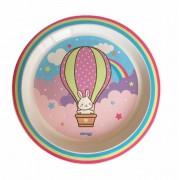 Prato Balão