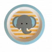 Prato Elefante