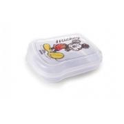 Sanduicheira Mickey