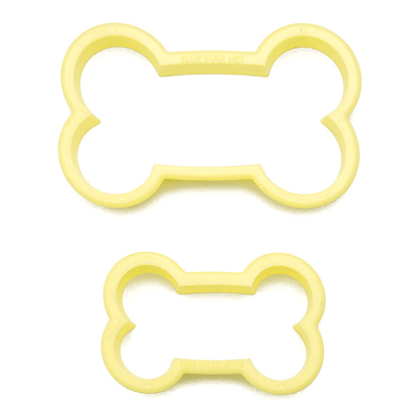 Cortador Osso (2 peças)