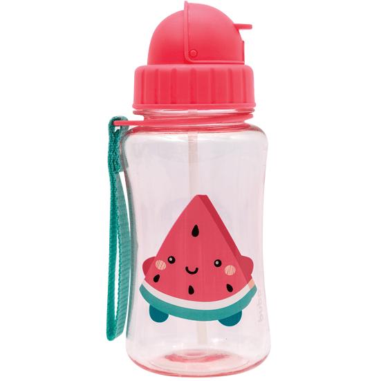 Garrafa Frutti Melancia - 400 ml
