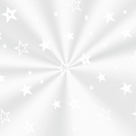 Saquinho Estrela