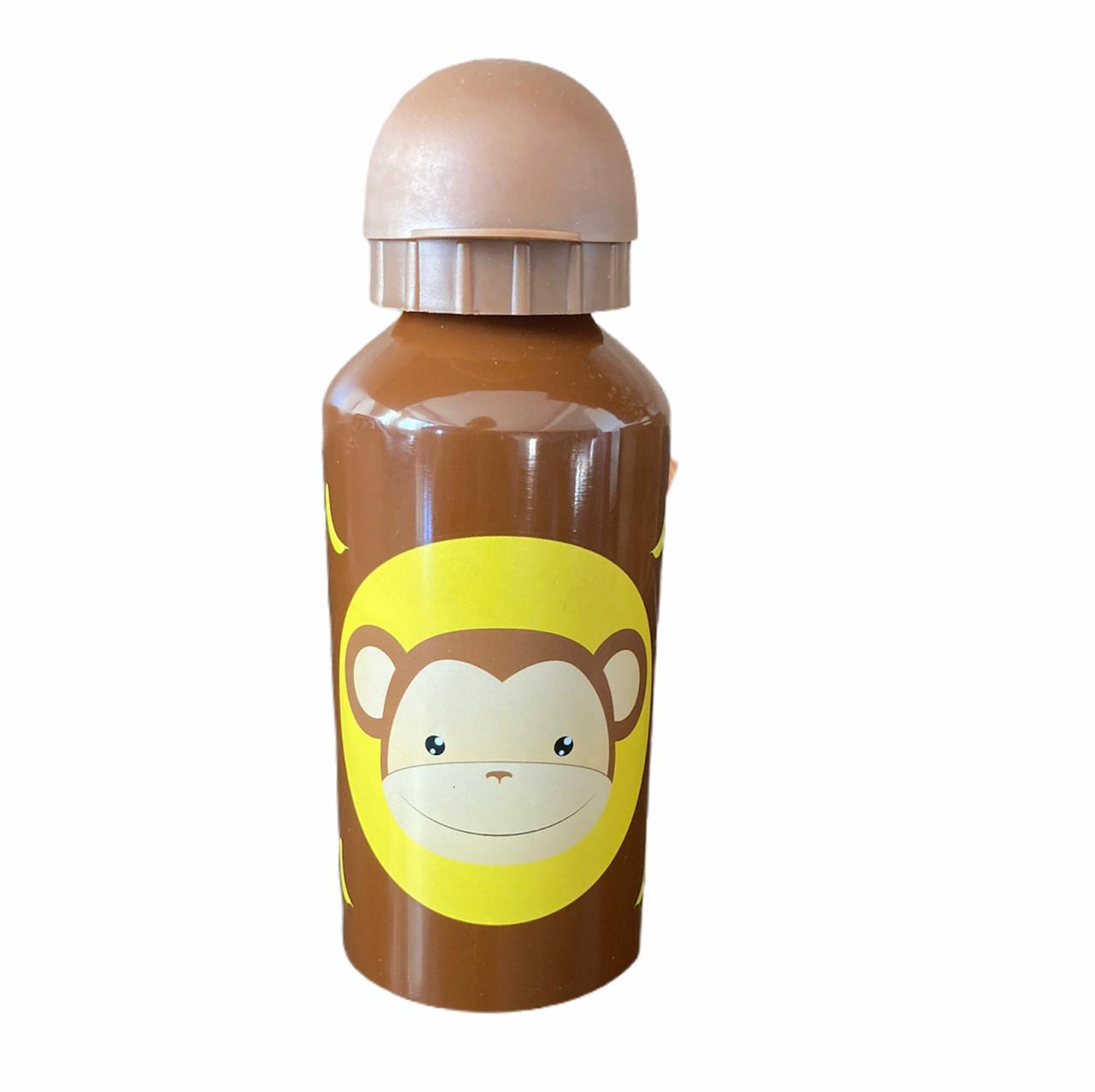 Squeeze Macaco - 400 ml