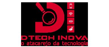 Dtech Inova