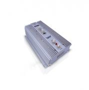 Amplificador de Potência 50dB