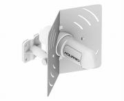 Amplificador de sinal p/ modem usb/3g/4g md-2000