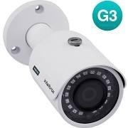 Câmera Multi HD com infravermelho série 3000