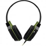 Fone de ouvido PH146 Multilaser