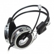 Headphone MO HP30 MOX