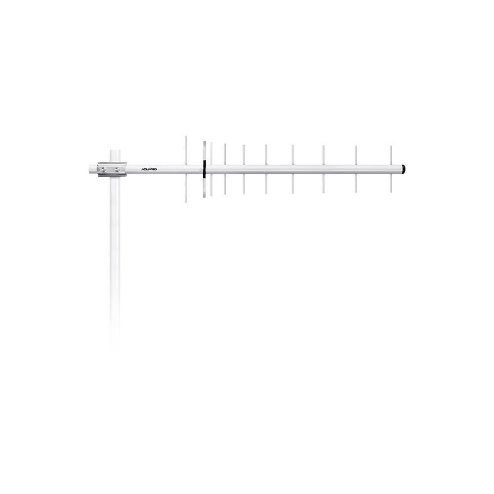 Antena celular direcional 14dbi 800 mhz  CF-814