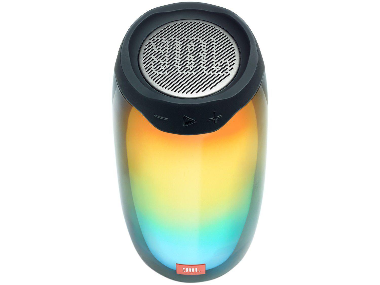 Caixa de som Pulse 4 JBL