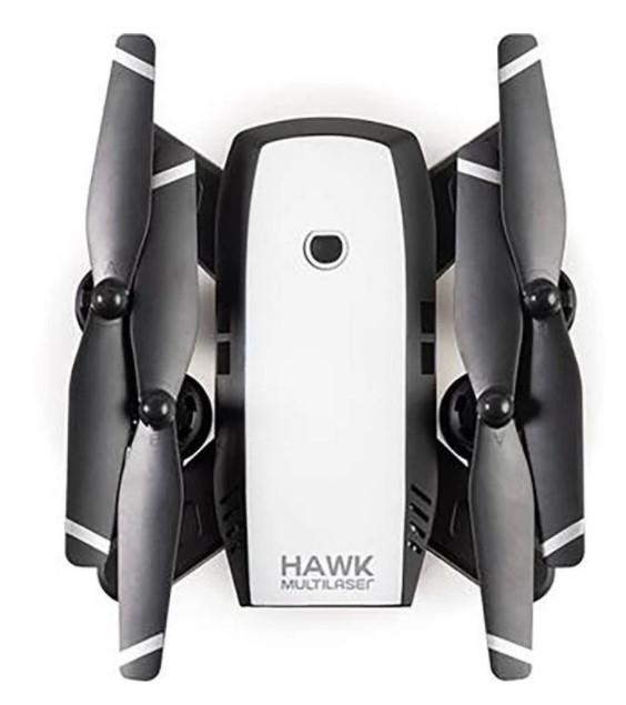 Drone Hawk GPS Multilaser