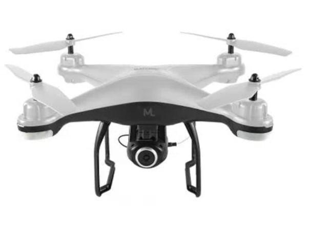 Drone Multilaser Fenix GPS