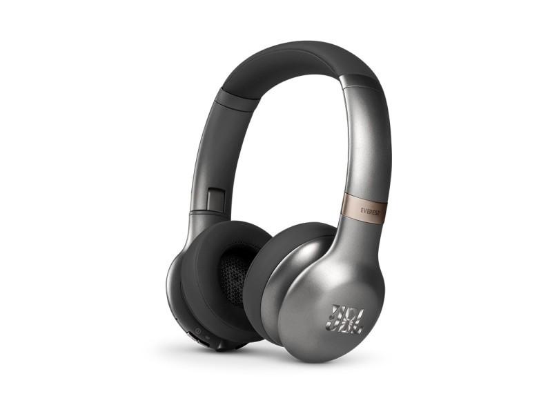 Fone de ouvido JBL Everest 310
