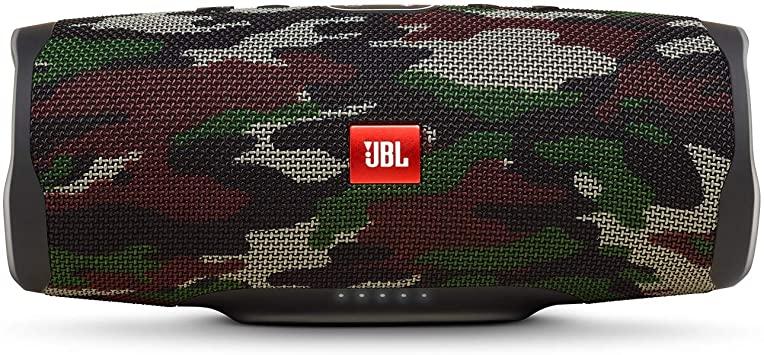 JBL Squad Charge 4