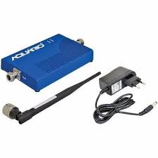 MINI REPETIDOR CELULAR 800 MHz 60DB RP-860 SINGLE