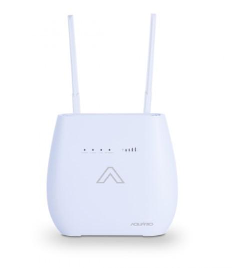 Modem 4g Wi-fi Md-4000 Aquário
