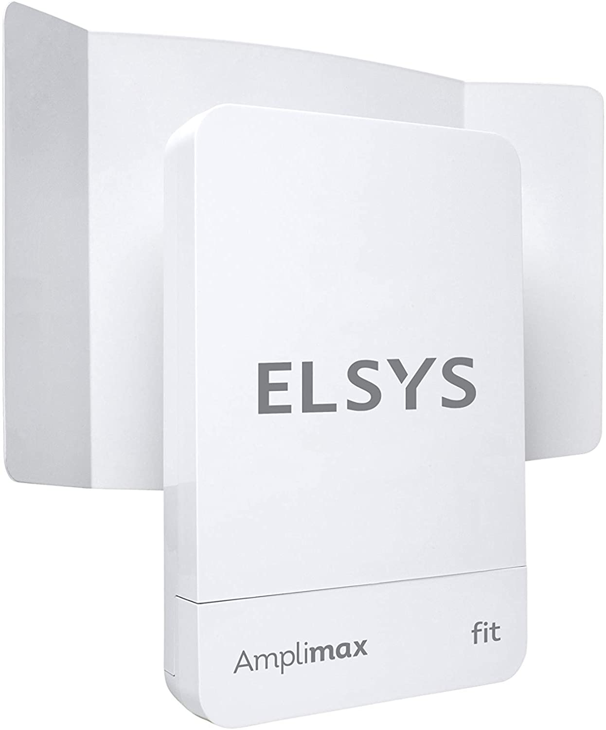 Roteador  4G Amplimax FIT, Elsys, EPRL18
