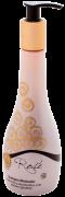 Shampoo Matizador - 250ml