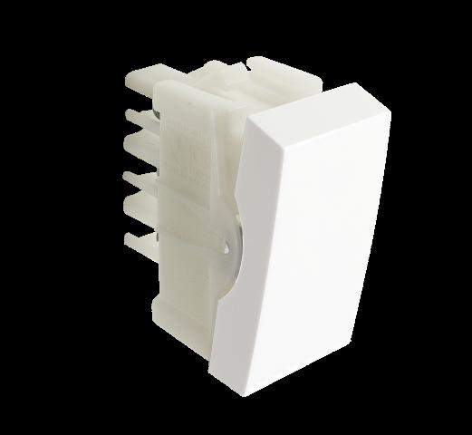Interruptor Linha Pro - Alumbra