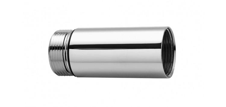 Prolongador para válvula de lavatório - Blukit