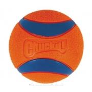 BOLA CHUCKIT ULTRA BALL M C/ 1UN