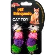 BOM AMIGO CAT CENTOPÉIA