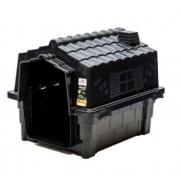 CASA BLACK DOG HOUSE EVO Nº5 A70XL69XC80