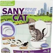 CHALESCO SANY CAT
