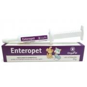 HOMEOPATICO ORGAPET ENTEROPET - 20G
