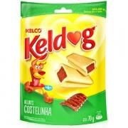 KELBITS KELDOG COSTELINHA 70G