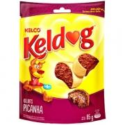 KELBITS KELDOG PICANHA 85g