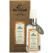 PERFUME PET PASSION LISE 60ML