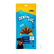 PETISCO DENTAL DOG MAXI 120G