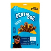 PETISCO DENTAL DOG MAXI 280G