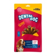 PETISCO DENTAL DOG MEDIUM 170G