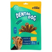PETISCO DENTAL DOG MINI 110G