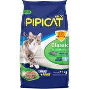 PIPICAT AREIA CLASSIC 12KG