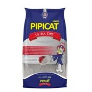 PIPICAT AREIA ULTRA DRY 4KG
