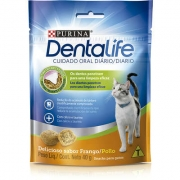 PURINA DENTALIFE GATO ADULTO 40G
