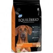 Ração Equilíbrio Agile para Cães Adultos 15Kg