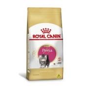RAÇÃO ROYAL CANIN GATO KITTEN PERSIAN 1,5KG