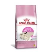 RAÇÃO ROYAL CANIN GATO MOTHER E BABY CAT 4KG