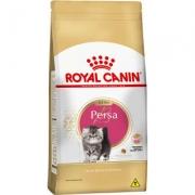 ROYAL CANIN GATO KITTEN PERSIAN 400G