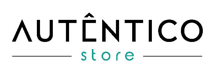 Autêntico Store