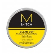 Cera Mitch Clean Cut | PAUL MITCHELL