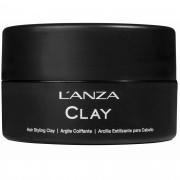 Cera Style Clay | L'anza